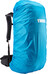 Thule M's Capstone Backpack 50L black/dark shadow